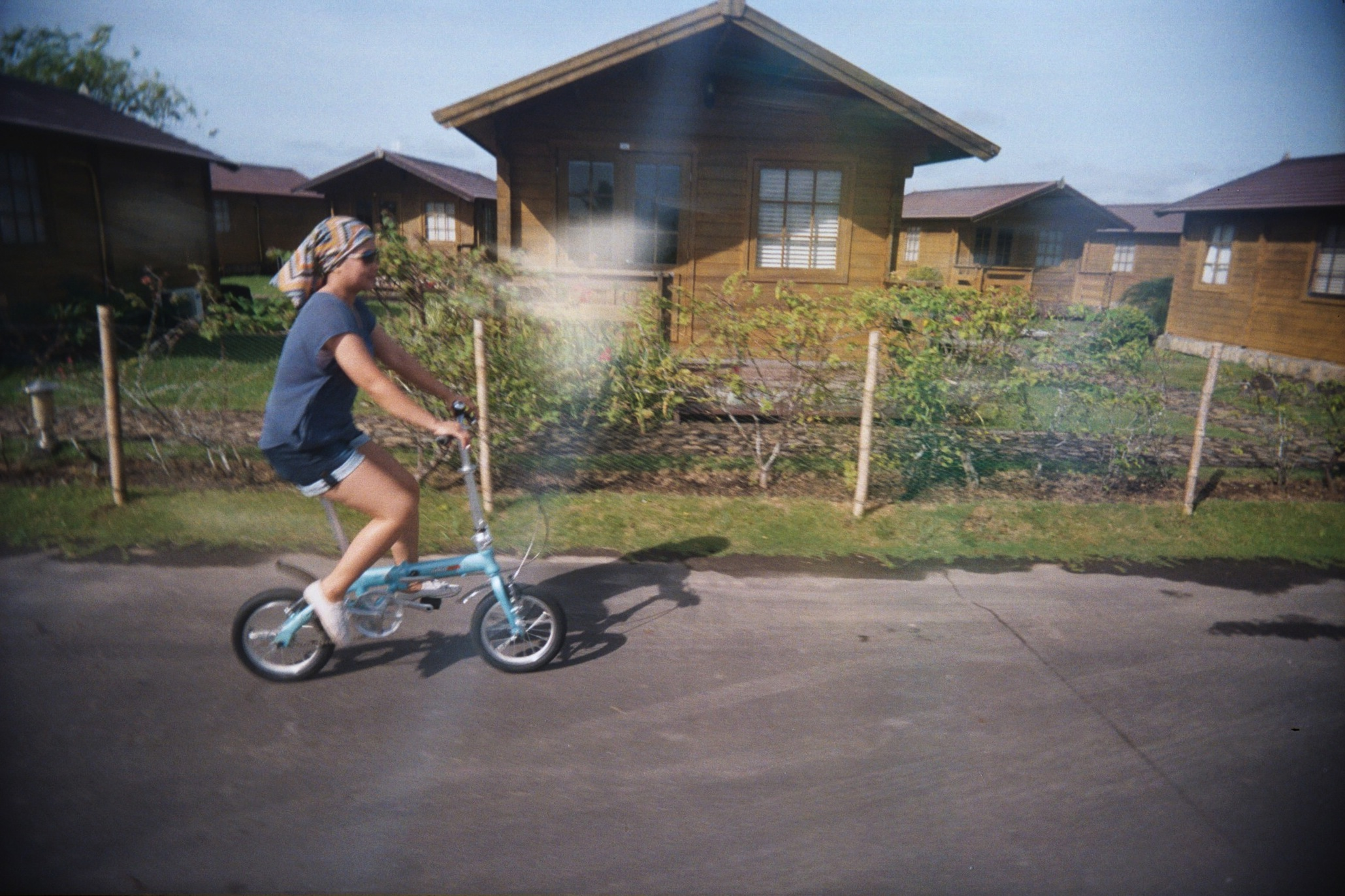 Car Trips Diane S Dodge Travels